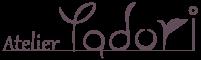 Logo_YadoriNatural-full